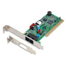ラトックシステム 56K PCIモデムボード(RoHS指令対応) REX-PCI56CX インターフェイスカード(代引き不可) P12Sep14