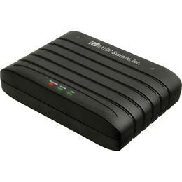 ラトックシステム RS-232C 56K DATA/14.4K FAX Modem (RoHS指令対応) REX-C56EX インターフェイスカード(代引き不可) P12Sep14