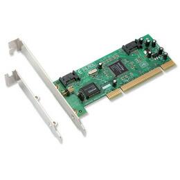 ラトックシステム SATA PCIボード REX-PCI15S インターフェイスカード(代引き不可) P12Sep14