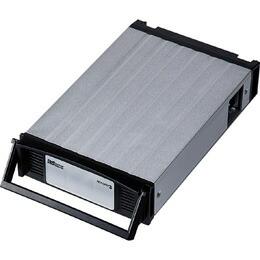 ラトックシステム REX-SATA3 交換トレイ (ブラック) SA3-TR1-BK リムーバブルケース(代引き不可) P12Sep14