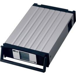 ラトックシステム REX-SATAM 交換トレイ (ブラック) SAM-TR1-BK リムーバブルケース(代引き不可) P12Sep14
