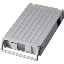 ラトックシステム REX-SATAM 交換トレイ (ライトグレー) SAM-TR1-LG リムーバブルケース(代引き不可) P12Sep14