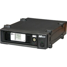 ラトックシステム メモリ液晶付き USB3.0SATAリムーバブルケース(外付1ベイ) SAM-DK1-U3(代引き不可) P12Sep14
