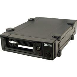 ラトックシステム eSATAリムーバブルケース(外付け1ベイタイプ・ブラック) SA-DK1AES(代引き不可) P12Sep14