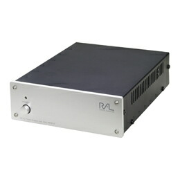 ラトックシステム DC 5V電源ユニット RAL-PS0514 パソコン周辺機器(代引き不可) P12Sep14