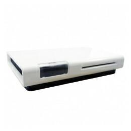 PLEX 地上デジタル・BS・CS 3波対応 USB接続TVチューナー PX-S3U2 デジタルテレビチューナー(代引き不可) P12Sep14