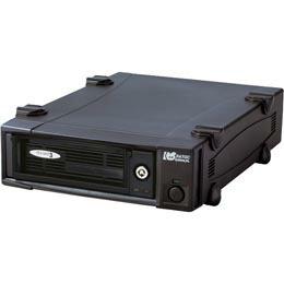 ラトックシステム USB3.0/eSATAリムーバブルケース(外付け1ベイ) SA3-DK1-EU3 ハードディスク ケース(代引き不可) P12Sep14