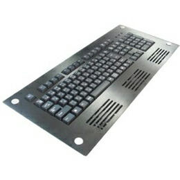 サンコー USBウォーマー&クーラーキーボード USBWMCLK(代引き不可) P12Sep14