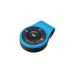 GREENHOUSE Bluetoothオーディオレシーバー ライトブルー GH-BHARCLB(代引き不可) P12Sep14