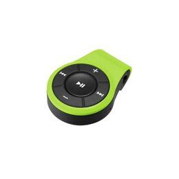 GREENHOUSE Bluetoothオーディオレシーバー グリーン GH-BHARCG(代引き不可) P12Sep14
