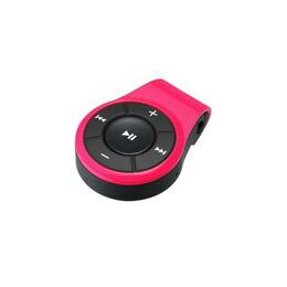 GREENHOUSE Bluetoothオーディオレシーバー ピンク GH-BHARCP(代引き不可) P12Sep14