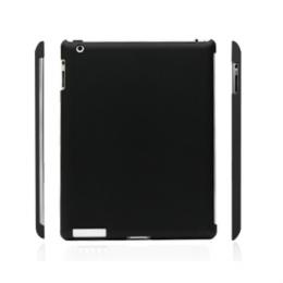 icover New iPad (2012)用ケース CANDY RUBBER AS-NIACR-BK(代引き不可) P12Sep14