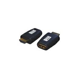 変換名人 HDMI EXTENDER(35m) HDMI-EX35(代引き不可) P12Sep14