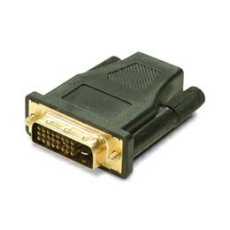 ミヨシ(MCO) HDMI-DVI/D 変換アダプタ HDA-DVI/S(代引き不可) P12Sep14