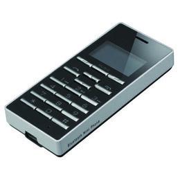 GREENHOUSE Bluetoothミニフォン GH-BHMPA(代引き不可) P12Sep14