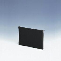 アクセサリーケースBMA-PDA エレコム(代引き不可) P12Sep14