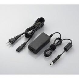 Mini-Note用ACアダプタACDC-HP1865BK エレコム(代引き不可) P12Sep14