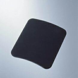 高精細マウスパッドMP-081BK エレコム(代引き不可) P12Sep14