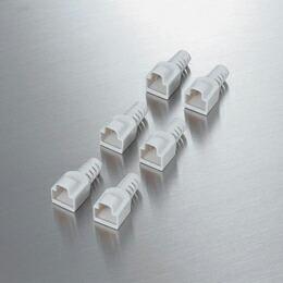 コネクタ保護カバーLD-EBBE6 エレコム(代引き不可) P12Sep14