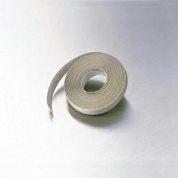 接続テープ(ベージュ)LD-GCT17 エレコム(代引き不可) P12Sep14