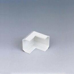デズミ(ホワイト)LD-GAFD2/WH エレコム(代引き不可) P12Sep14