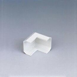 デズミ(ホワイト)LD-GAFD3/WH エレコム(代引き不可) P12Sep14