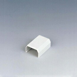 ジョイント(ホワイト)LD-GAFJ2/WH エレコム(代引き不可) P12Sep14