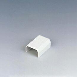 ジョイント(ホワイト)LD-GAFJ3/WH エレコム(代引き不可) P12Sep14
