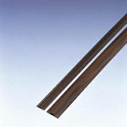 床用モール(木目)LD-GA1307/WD エレコム(代引き不可) P12Sep14