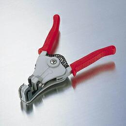 スーパーフラットケーブル専用皮むき工具LD-KKTFS エレコム(代引き不可) P12Sep14