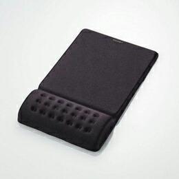 COMFY マウスパッドMP-095BK エレコム(代引き不可) P12Sep14
