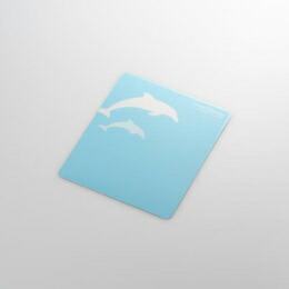 マウスパッド animal mousepad MP-111D エレコム(代引き不可) P12Sep14