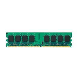 RoHS対応メモリモジュールET800-1GA/RO エレコム(代引き不可) P12Sep14