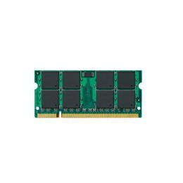 RoHS対応メモリモジュールET800-N2G/RO エレコム(代引き不可) P12Sep14