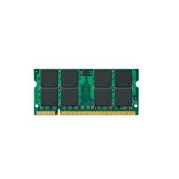 RoHS対応メモリモジュールET667-N2G/RO エレコム(代引き不可) P12Sep14