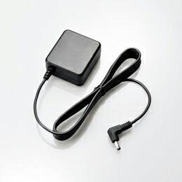 PSP用ACアダプタGM-ACPSP エレコム(代引き不可) P12Sep14
