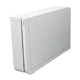 USB 2.0外付型DVDスーパーマルチLDR-MA24U2 ロジテック(代引き不可) P12Sep14