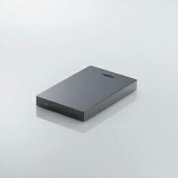 USB 2.0ポータブルHDケースLHR-PBGU2 ロジテック(代引き不可) P12Sep14