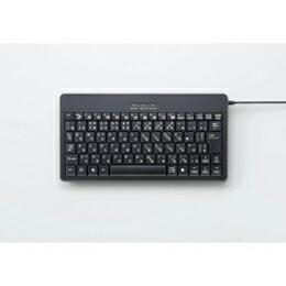 フルキーボードTK-GMFCM006BK エレコム(代引き不可) P12Sep14
