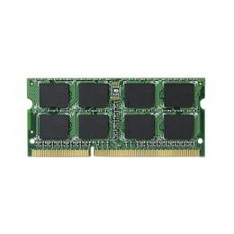 エレコム メモリモジュール EV1333-N2GA(代引き不可) P12Sep14