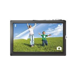 エレコム デジタルカメラ用液晶保護フィルム(エアーレスタイプ) DGP-011FLAG(代引き不可) P12Sep14