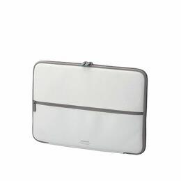 エレコム Ultrabook用ZEROSHOCKケース ZSB-IBUB03WH(代引き不可) P12Sep14
