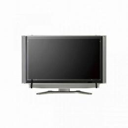 エレコム テレビフィルター(つり下げタイプ) AVD-TVTF60W(代引き不可) P12Sep14