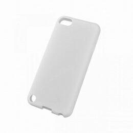 エレコム iPod Touch2012用シリコンケース(クリア) AVA-T12SCCR(代引き不可) P12Sep14