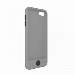 エレコム iPodTouch2012スムースシリコンケース(オレンジ) AVA-T12SCDDR(代引き不可) P12Sep14