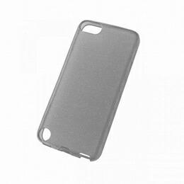 エレコム iPod Touch2012用ソフトケース(ラメピンク) AVA-T12UCBPN(代引き不可) P12Sep14
