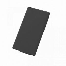 エレコム iPodnano2012用シリコンケース(ブラック) AVA-N12SCBK(代引き不可) P12Sep14