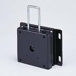液晶ディスプレイ用アーム(壁面ネジ固定)CR-28 サンワサプライ(代引き不可) P12Sep14