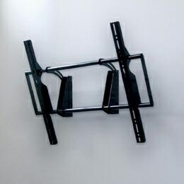 32型〜52型対応液晶・プラズマテレビ壁掛け金具CR-PLKG1 サンワサプライ(代引き不可) P12Sep14