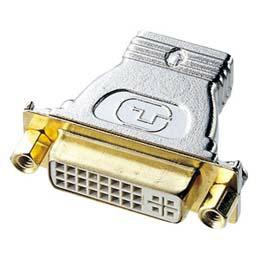HDMIアダプタAD-HD04 サンワサプライ(代引き不可) P12Sep14